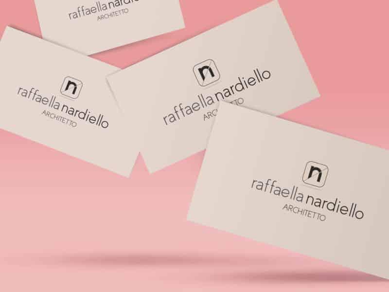 Raffaellla Nardiello