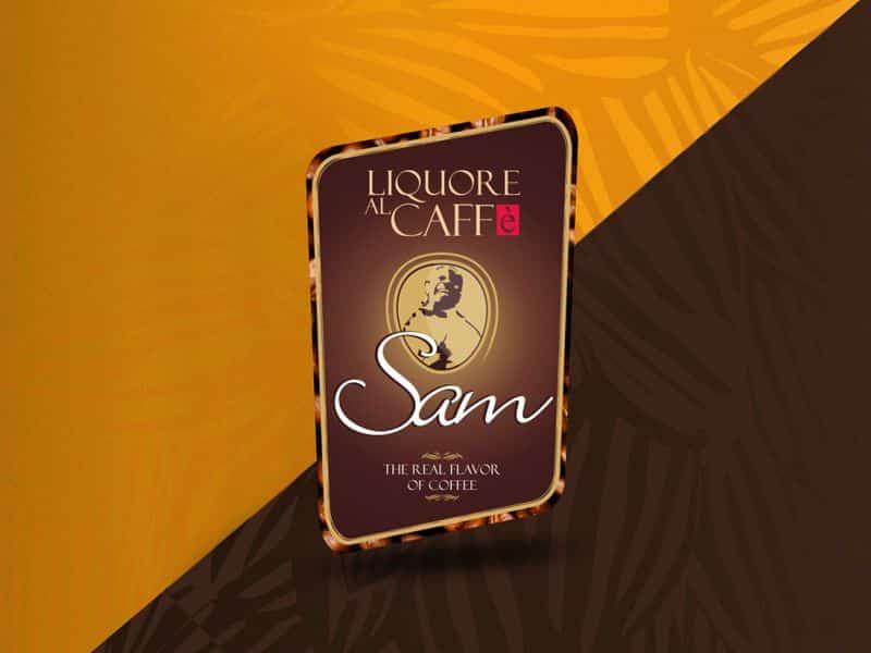 Casablanca Cafè
