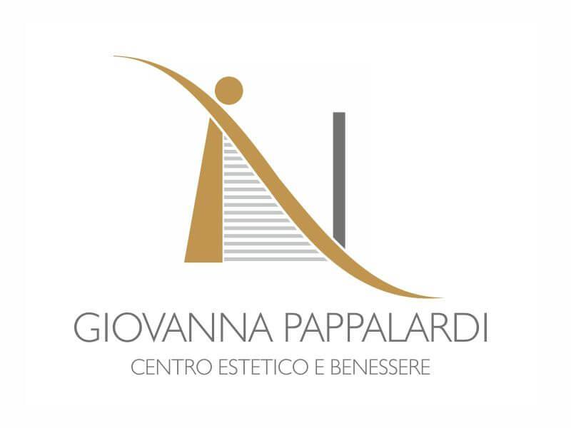 Giovanna Pappalardi