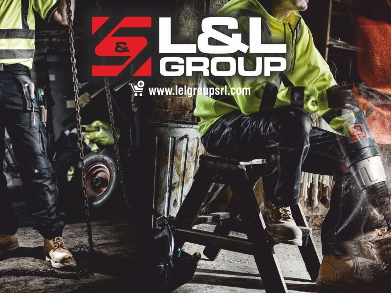 L&L Group
